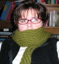 Knitty_4