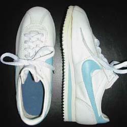 Nike_snub